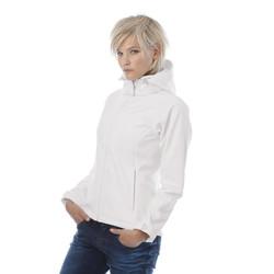 hooded-soft-shell-women-veste-soft-shell-femme-a-capuche
