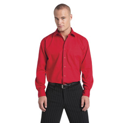 chemise-popeline-homme-