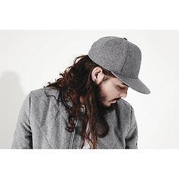 casquette imprimée, casquette golf, casquettes visiere plate,vêtements publicitaires pas chers