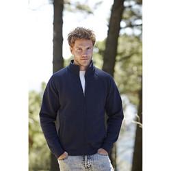 sweat-jacket-sweat-grand-zip-homme