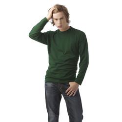 exact-150-manches-longues-tee-shirt-manches-longues-150