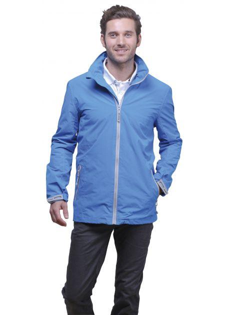 adventure-veste-coupe-vent-sportswear