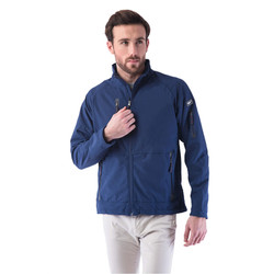 plymouth-veste-soft-shell-homme-3-couches