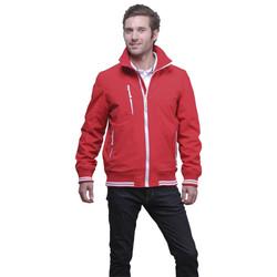 legend-blouson-sportswear