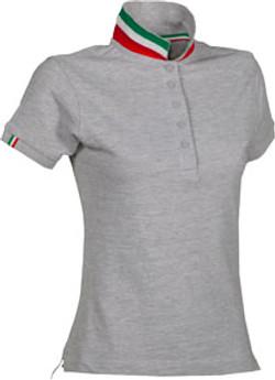 GRIS/ITALIE