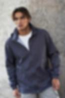 veste légères personnalisables avec vos logos.vestes d'entreprise brodée ou sérigraphiée moins chère