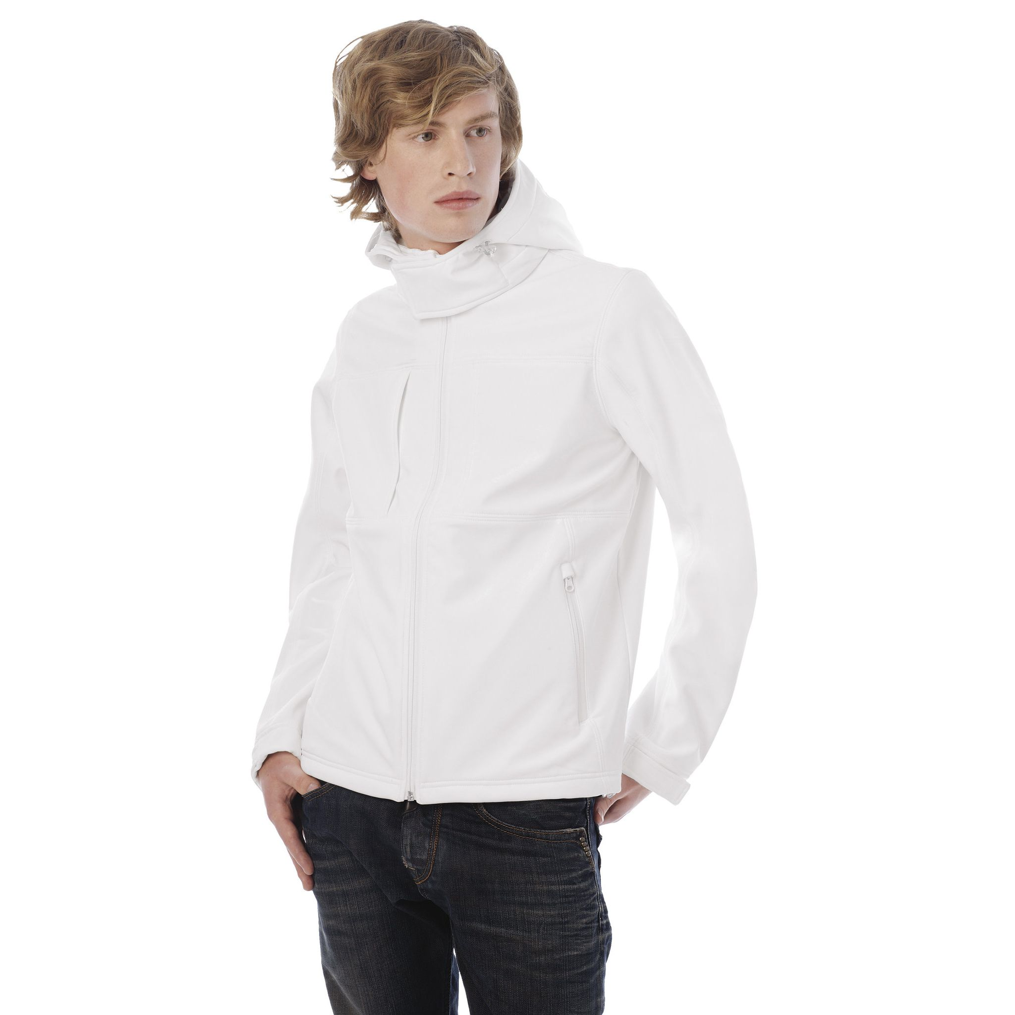 hooded-soft-shell-men-veste-soft-shell-homme-a-capuche