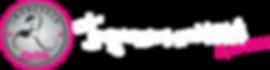 logo impress29 2018.png