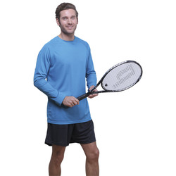 firstee-long-sleeves-tee-shirt-respirant-manches-longues