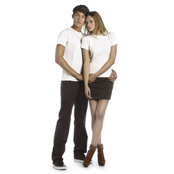 biosfair-tee-women-tee-shirt-bio-et-commerce-equitable