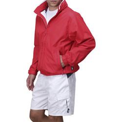 blouson-sport-ete-blouson-ete-sportswear-leger-et-impermeable