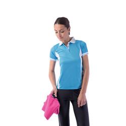 sport-polo-femme-polo-respirant-sport