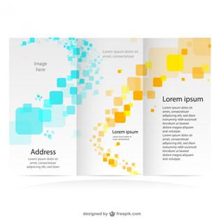 flyers personnalisable pas cher pour vos évènements . nous imprimons vos flyers en fonction de votre budgetou de vos attentes