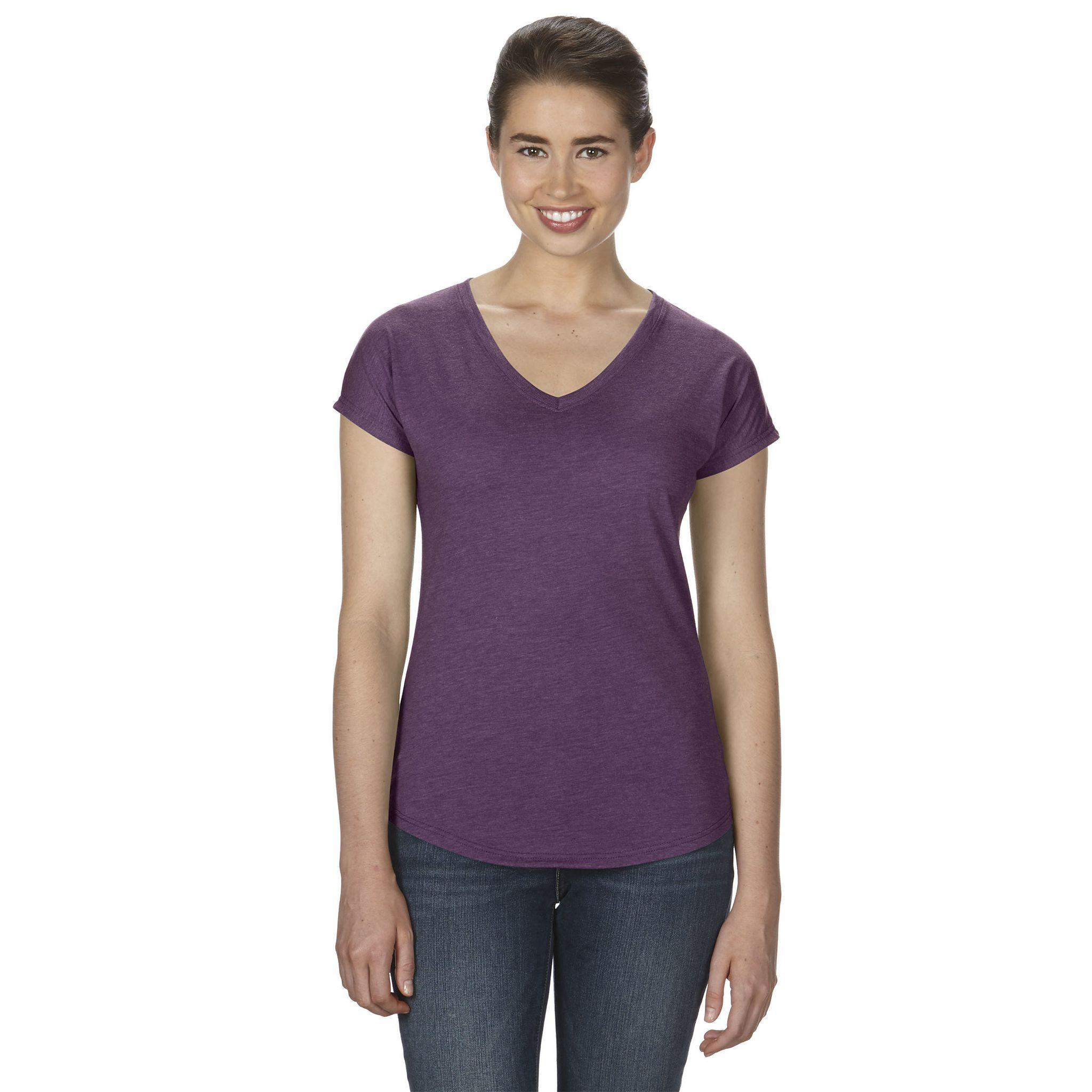 women-s-tri-blend-v-neck-tee-tee-shirt-femme-3-matieres-tri-blend
