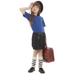 exact-190-kids-tee-shirt-enfant-190