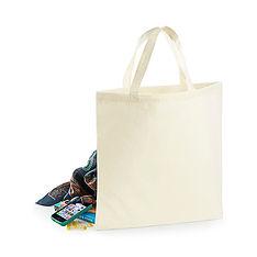 sac publicitaire, sac à dos à imprimer, sac de voyage personnalisé