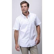chemises decontractées pour les entreprises ou associations