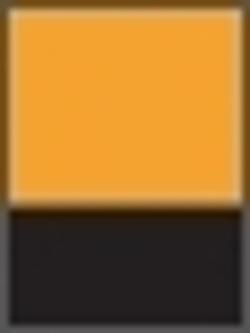 YELLOW - BLACK