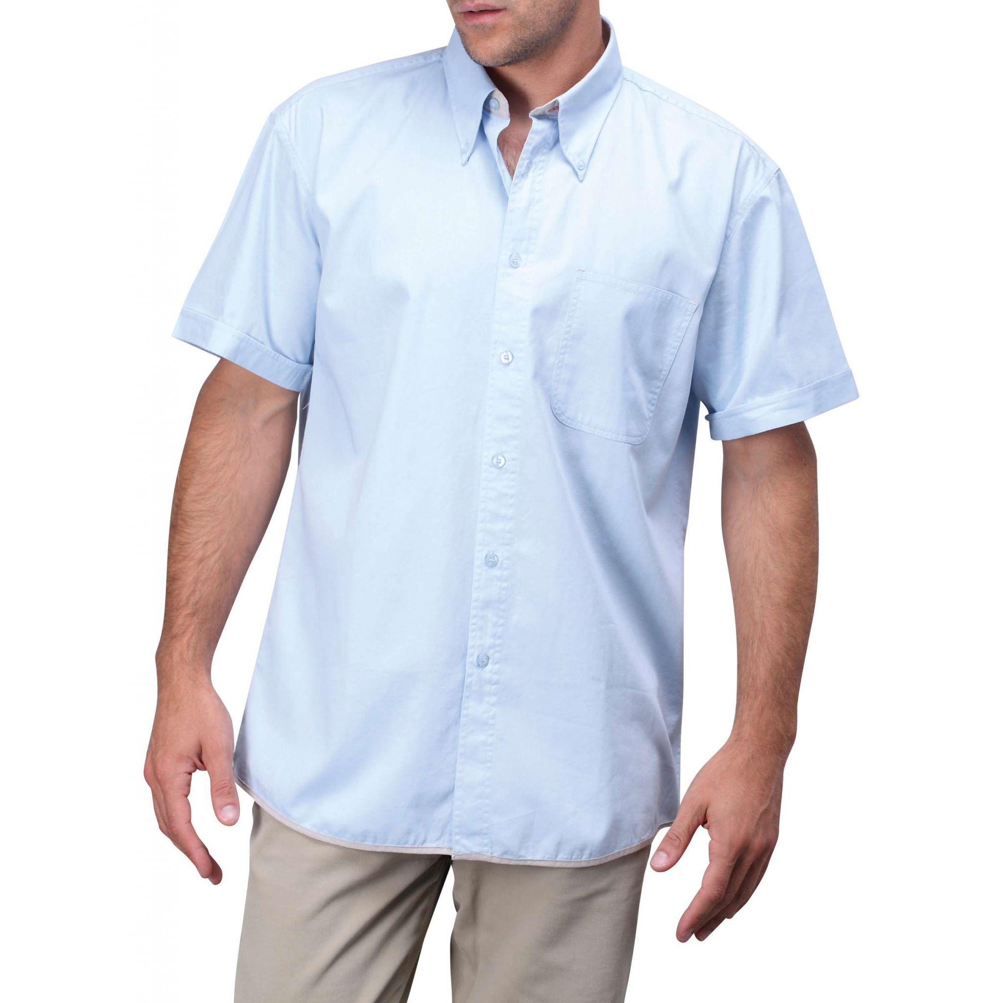 chemisette-brandy-chemise-coton-manches-courtes
