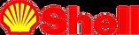 141-1410342_shell-logo-royal-dutch-shell