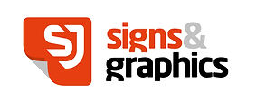 SJ-Signs-&-Graphics---Logo-Design.jpg