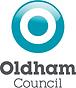 Metropolitan_Borough_of_Oldham.png