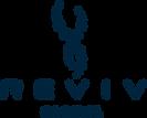 REVIV-logo-Manchester.png