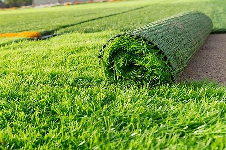 Artificial Grass, Fake Grass