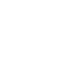 dd resin