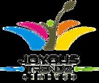 Joyous_Logo-removebg-preview%20(1)_edite