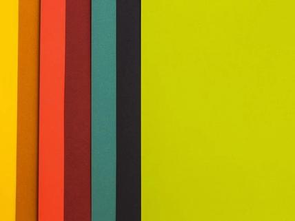 Psychológia farieb alebo akou farbou vymaľovať izbu?