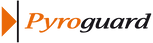 Pyroguard Logo