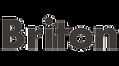 Briton Logo