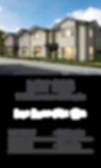 ADDISON- B17 Lot 303.png
