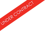 UNDER CONTRACT Sign.png