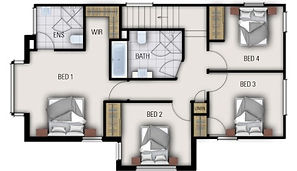 NEW 4 Bed-Block 3 Lot 85 & Block 17.jpg