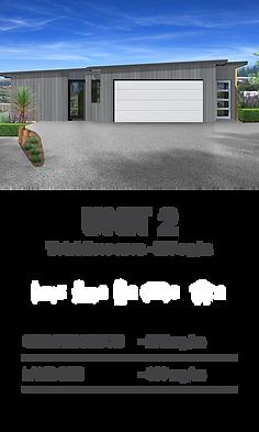Advene-Unit 2.png