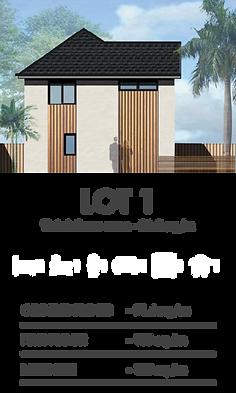 Hattaway-Lot 1.png