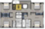 Clovelly Unit 6-First floor-sml.jpg