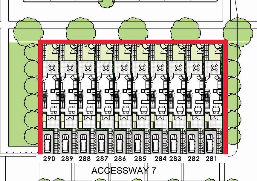 McLennan 439 Site Plan Worked.jpg