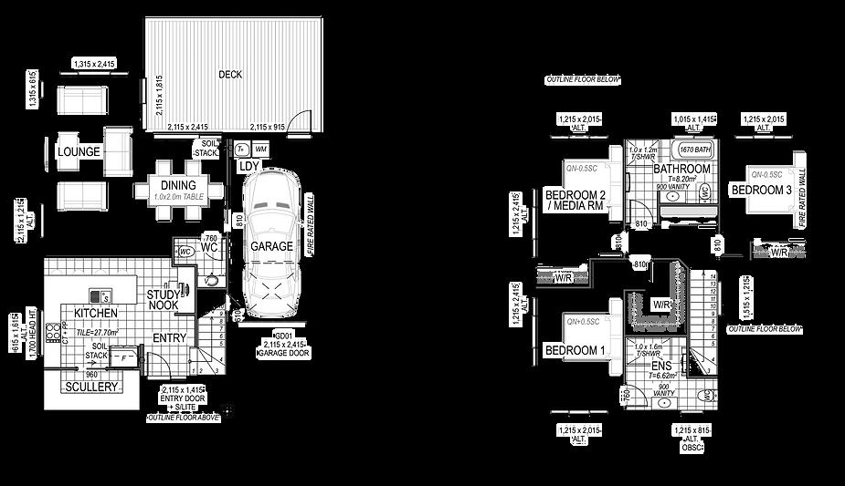 LOT 7 Floor Plans.png