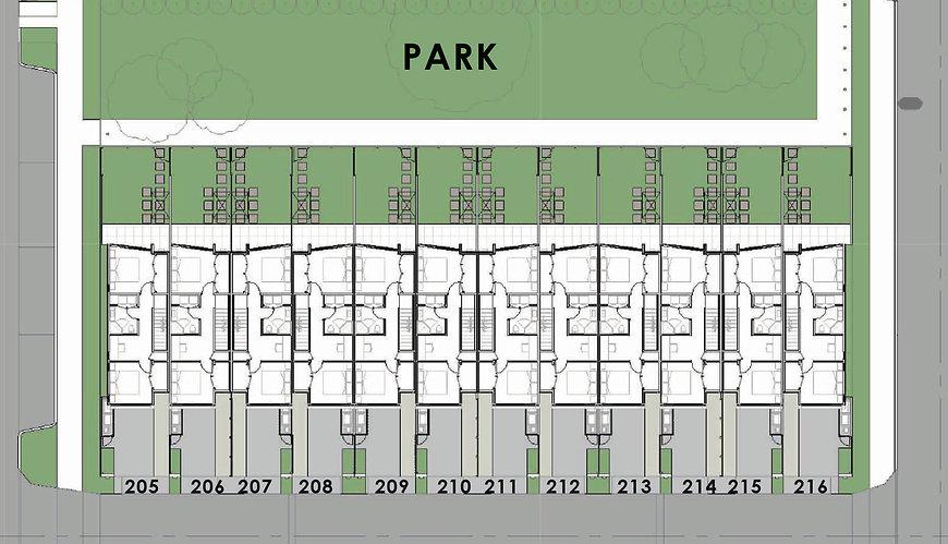 McLennan 432 Site Plan Worked.jpg