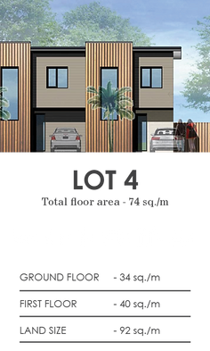 Hattaway-Lot 4-22.1.20.png