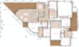 13 Advene Unit 2 FLOOR PLAN-small.jpg