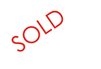 SOLD Sign Reversed.png