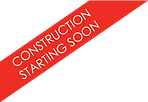 Construction starting Banner.png