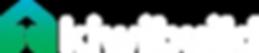 KiwiBuild_Logo_primary_WHITE.png