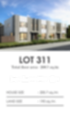 ADDISON- B17 Lot 311.png
