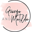 George & Matilda Logo-Round.png