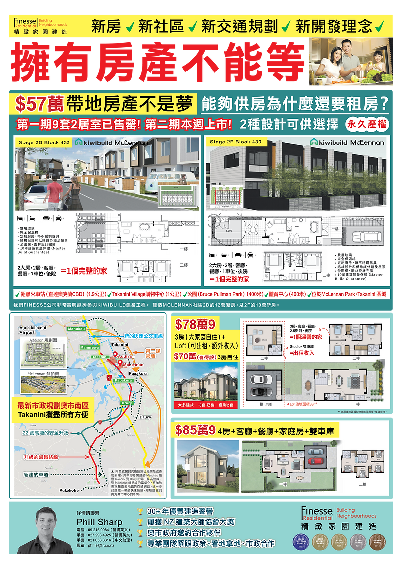 519-FinesseResidential_880_July2019.png